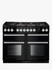 Rangemaster NEXSE110DFFBL/C Peterborough