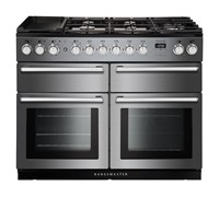 Rangemaster NEXSE110DFFSS/C Peterborough