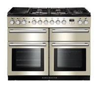 Rangemaster NEXSE110DFFIV/C Peterborough
