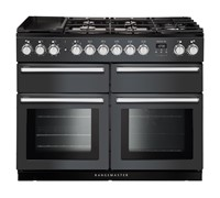 Rangemaster NEXSE110DFFSL/C Peterborough