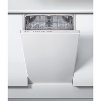 Indesit DSIE 2B10 UK Leeds
