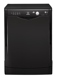 Indesit DFG 15B1 K UK Barry