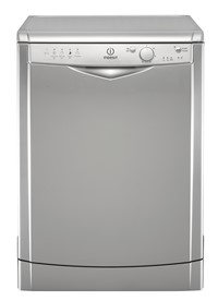 Indesit DFG 15B1 S UK Barry