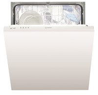 Indesit DIF 04B1 UK Leeds