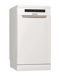 Indesit DSFO 3T224 Z UK Barry