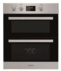 Indesit IDU6340IX Timperley