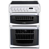 Hotpoint CH60EKW Peterborough