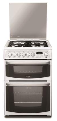 Hotpoint CH60DHWF Liverpool