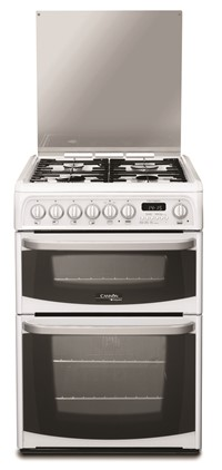 Hotpoint CH60DHWF Peterborough