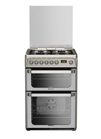 Hotpoint HUD61X Barry
