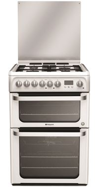 Hotpoint HUD61P Boston