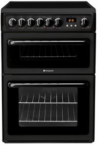 Hotpoint HAE60K Wellingborough