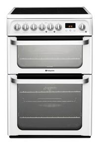 Hotpoint HUE61P Boston