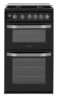 Hotpoint HD5G00CCBK/UK Luton
