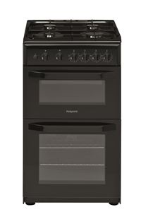 Hotpoint HD5G00KCB/UK Boston