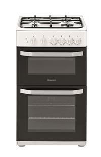 Hotpoint HD5G00KCW/UK Cumbria