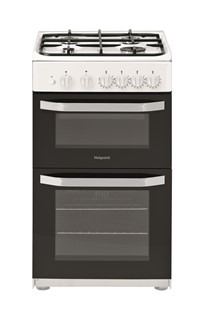 Hotpoint HD5G00KCW/UK Coventry
