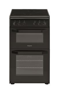 Hotpoint HD5V92KCW/UK Boston