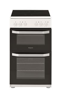 Hotpoint HD5V92KCB/UK Sidmouth