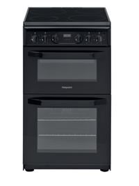 Hotpoint HD5V93CCB/UK Boston