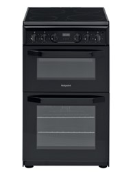Hotpoint HD5V93CCB/UK Coventry