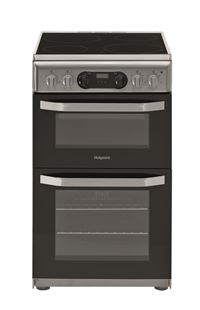 Hotpoint HD5V93CCSS/UK Sidcup