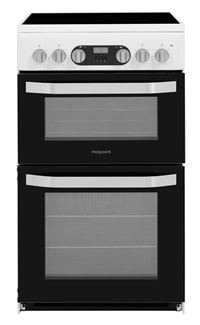 Hotpoint HD5V93CCW/UK Luton