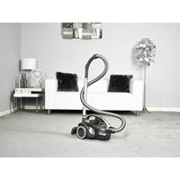 Hoover HVRWRC40IC Worcestershire