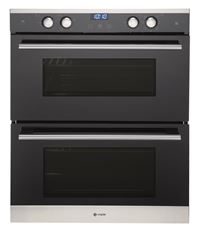 Caple C4360 Flintshire