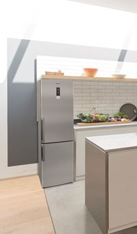 Caple RFF730 Hampshire