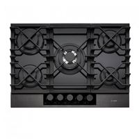 Caple C887G Derby