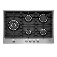 Caple C772G Derby