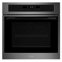 Caple C2401GMSingle Oven