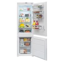 Caple RI7305 Derby
