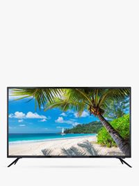 Linsar 55UHD520 Peterborough