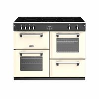 Stoves ST RICH S1100Ei CC / 444444476 Boston