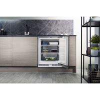 Hotpoint HZ A1.UK Lichfield