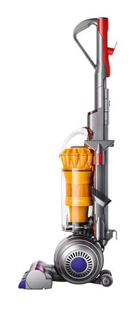 Dyson Lightball MF Wellingborough