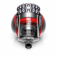 Dyson Cinetic Big Ball Animal 2 Belfast