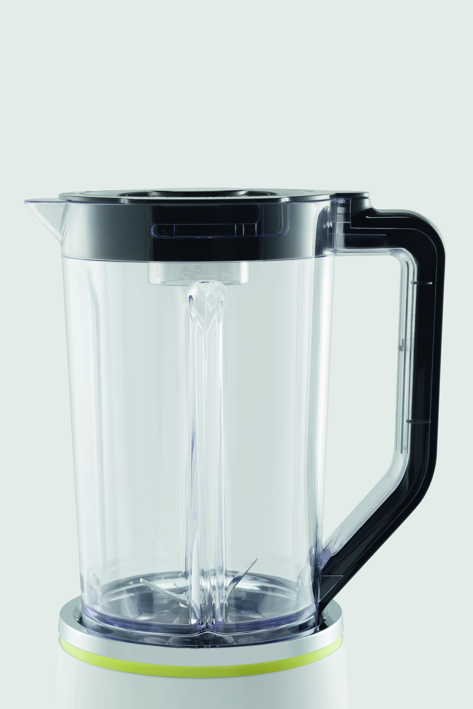 Beko New Line Cordless Glass Kettle