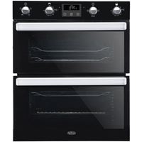Belling BEL BI702FP Blk / 444444782 Boston