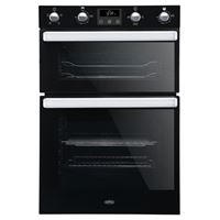 Belling BEL BI902FP Blk / 444444786 Boston