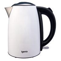 Igenix IG750W Nottinghamshire