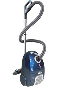 Hoover TX50PET Bristol