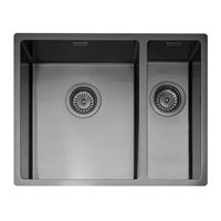 Caple MODE3415/R/GM Lichfield