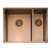 Caple MODE3415/R/CO Liverpool