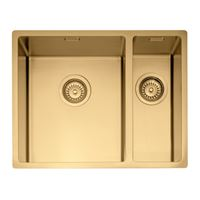 Caple MODE3415/R/GD Nationwide