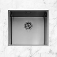 Caple MODE045/GM Lichfield