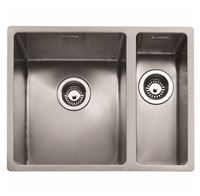 Caple MODE3415/R Barry