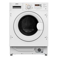 Prima PRLD375Prima PRLD375 B/I Washer Dryer